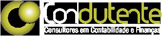 Condutente - Consultadoria Contabilistica e de Gestão, Lda