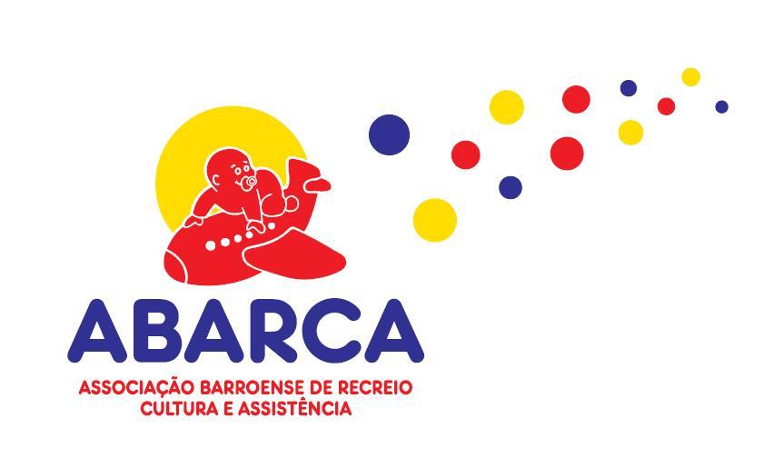 ABARCA - Associação Barroense de Recreio, Cultura e Assistência