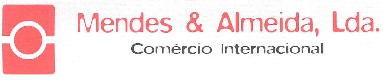 Mendes & Almeida, Lda.