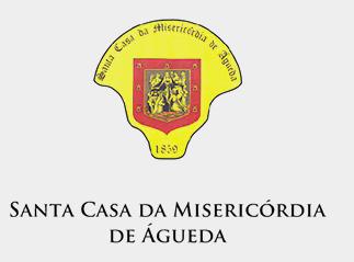Santa Casa da Misericórdia de Águeda