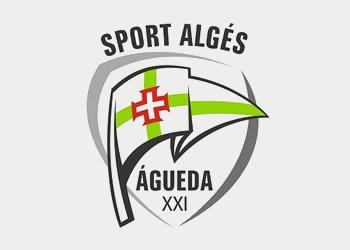Clube Sport Algés e Águeda XXI