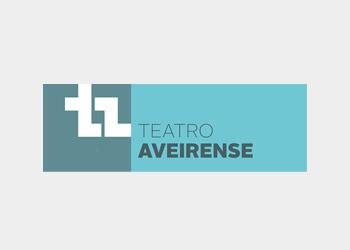 Teatro Aveirense, Lda