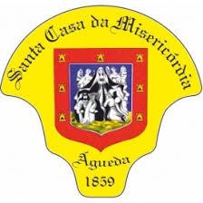 Santa Casa da Misericórdia de Águeda - Vice Provedor
