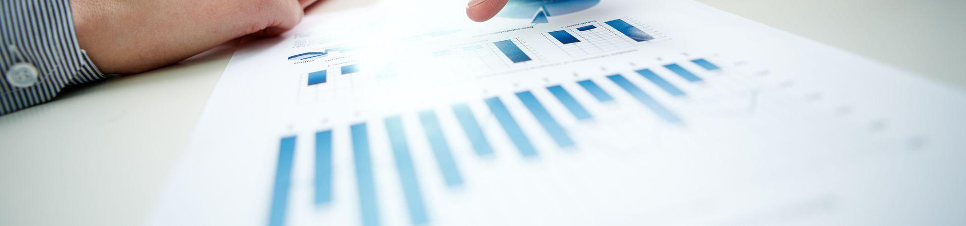 Estudo e análise económica da concorrência