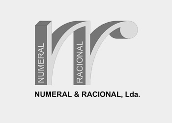 Numeral & Racional, Lda.