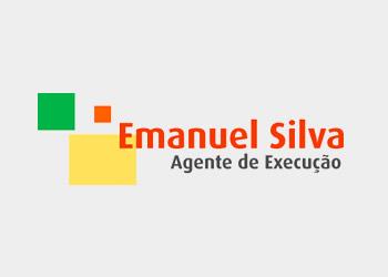 Dr. Emanuel Silva