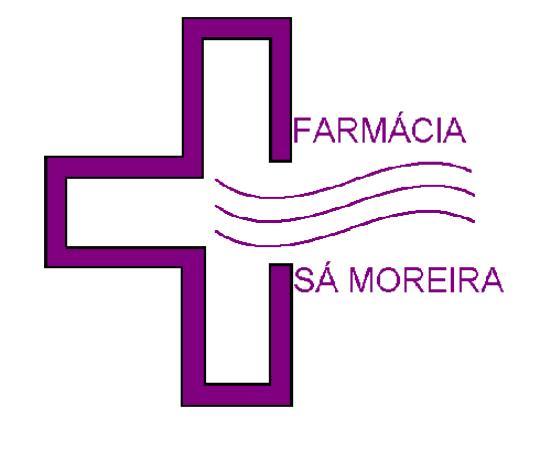 Farmácia Sá Moreira de Dra. Angelina Ramalho