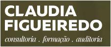 Claudia Amaro Figueiredo Unipessoal, Lda.